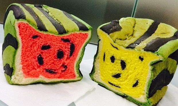 food-fruit12