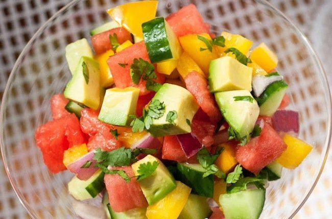 food-fruit13