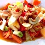 food-fruit2