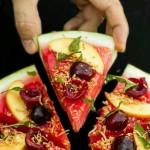 food-fruit3
