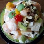 food-fruit5
