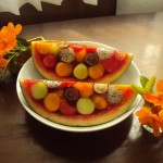 food-fruit6