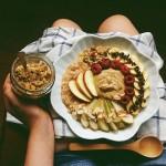 food-fruit9
