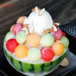 sweet-fruit1