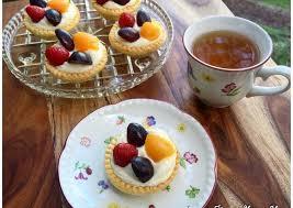 sweet-fruit5