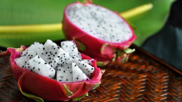 dragon_fruit_thumnail