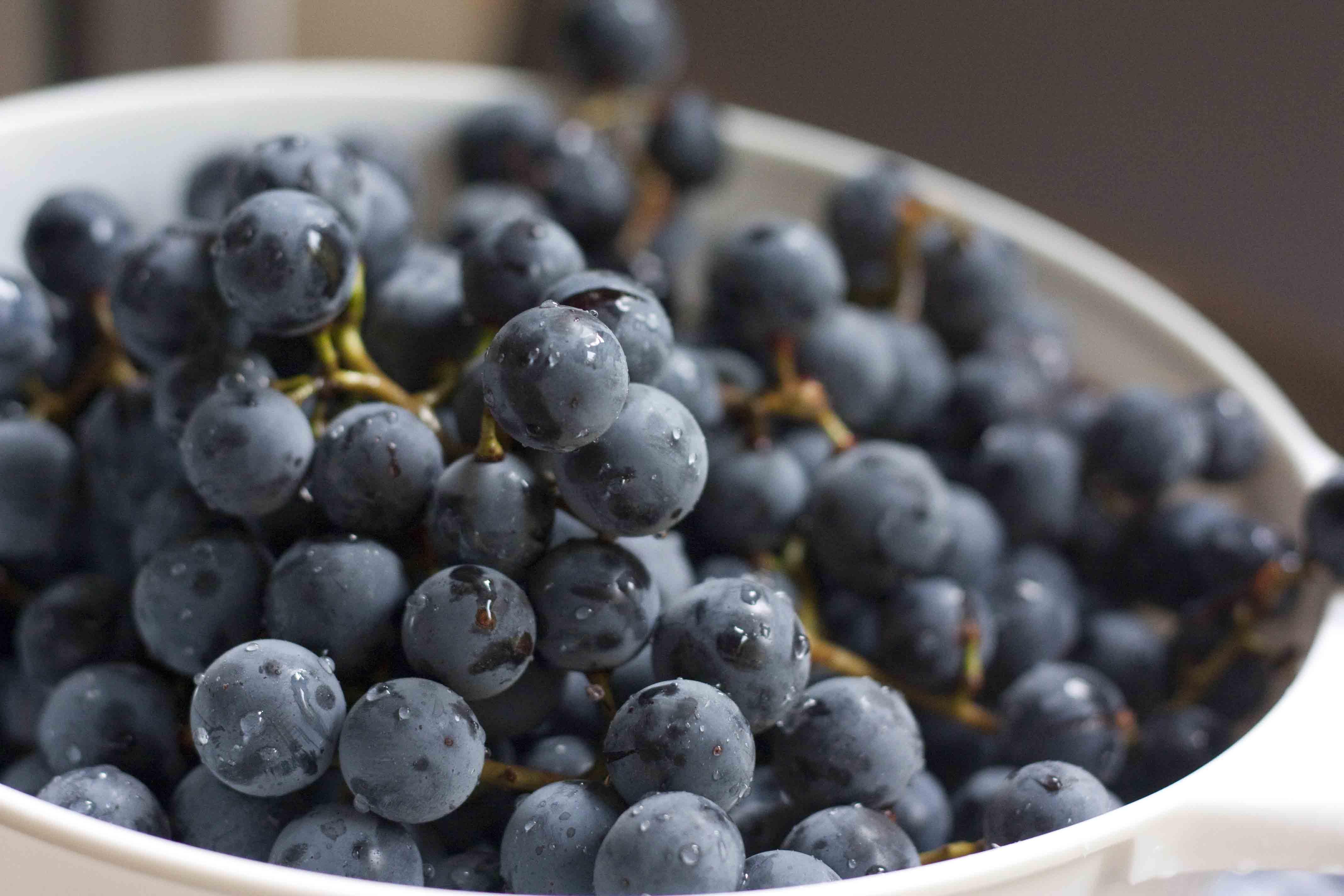grapes-thumnail