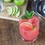 guava-juice-trick