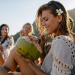 benefit-drink-coconut