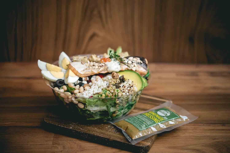 Caesar-Salad-Fruit-menu