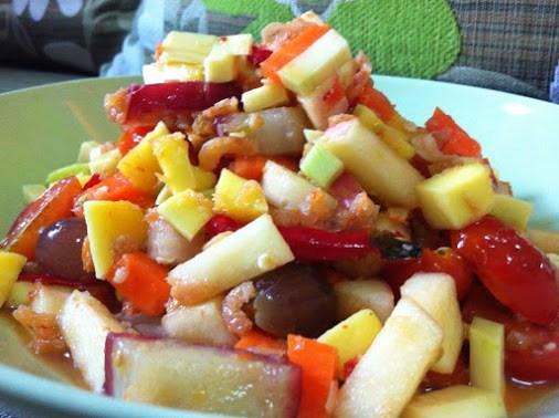 food-fruit4