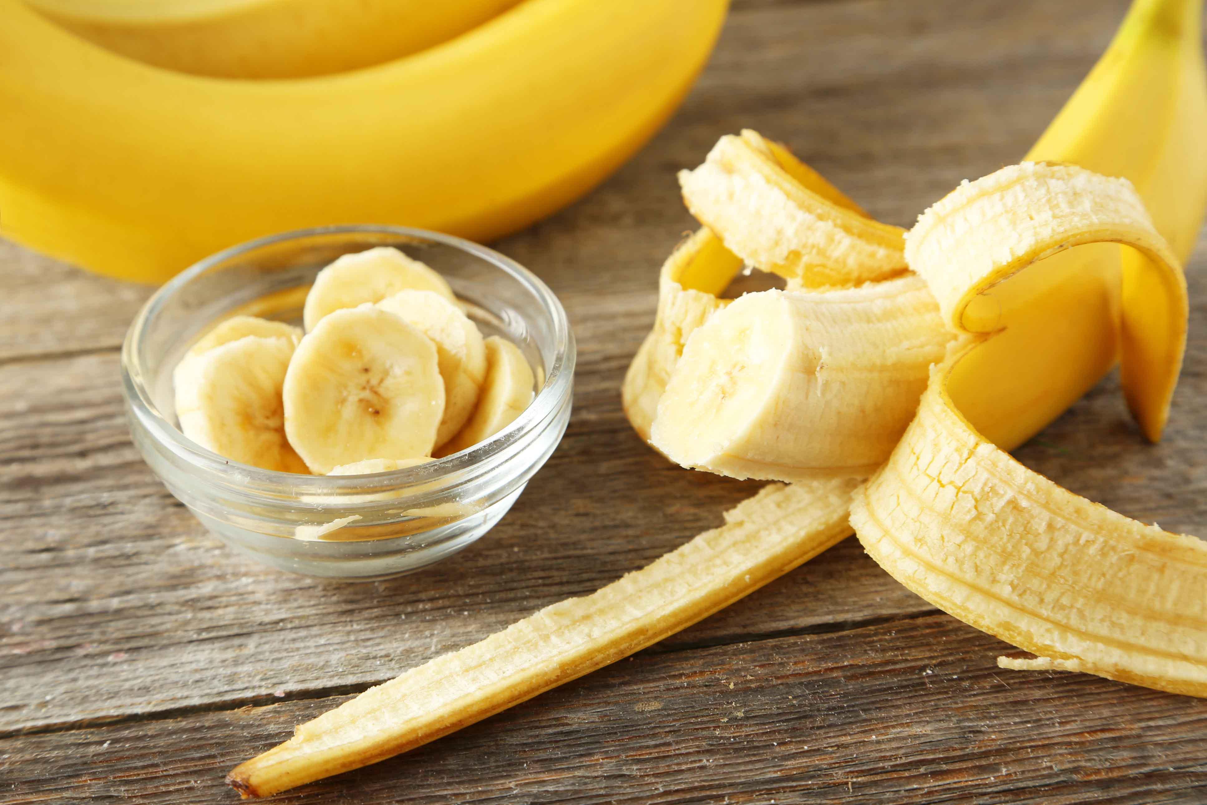 banana_thumnails