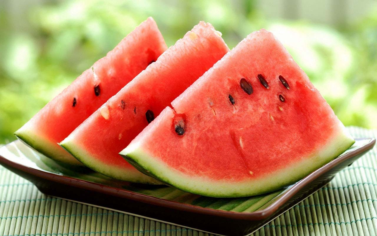 watermelon_thumnail